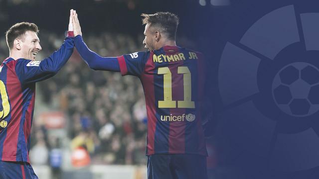 Spécial Messi et FCBarcelone (Part 2) - Page 11 MESSI_NEYMAR.v1430559211