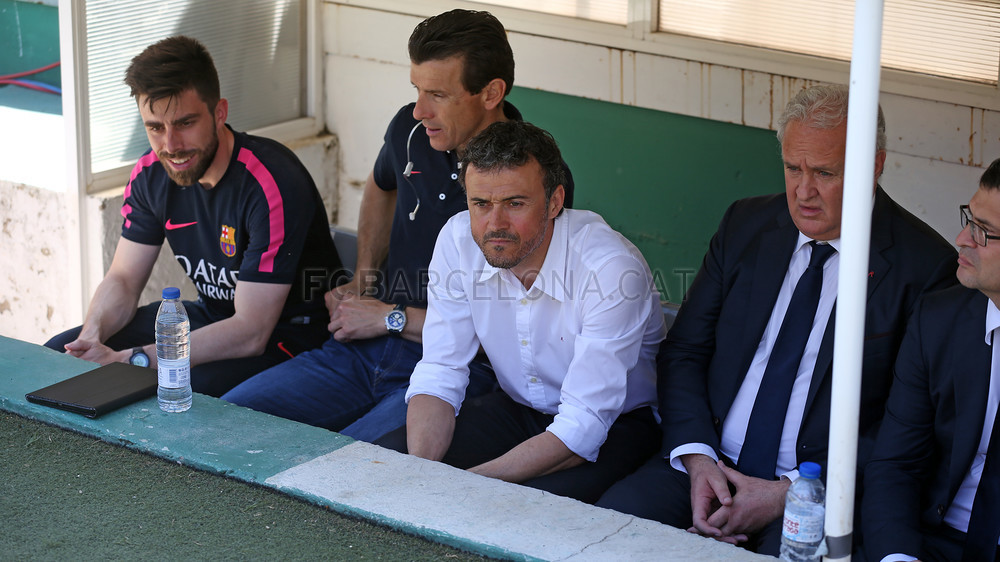 صور : مباراة قرطبة - برشلونة  0-8 ( 02-05-2015 )  2015-05-02_CORDOBA-BARCELONA_01.v1430584730