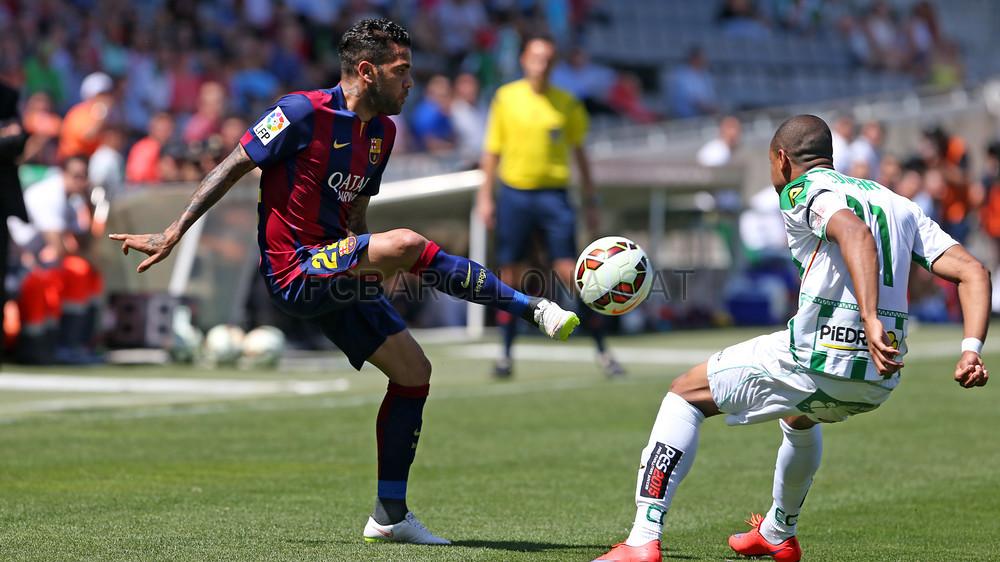 صور : مباراة قرطبة - برشلونة  0-8 ( 02-05-2015 )  2015-05-02_CORDOBA-BARCELONA_02.v1430584738