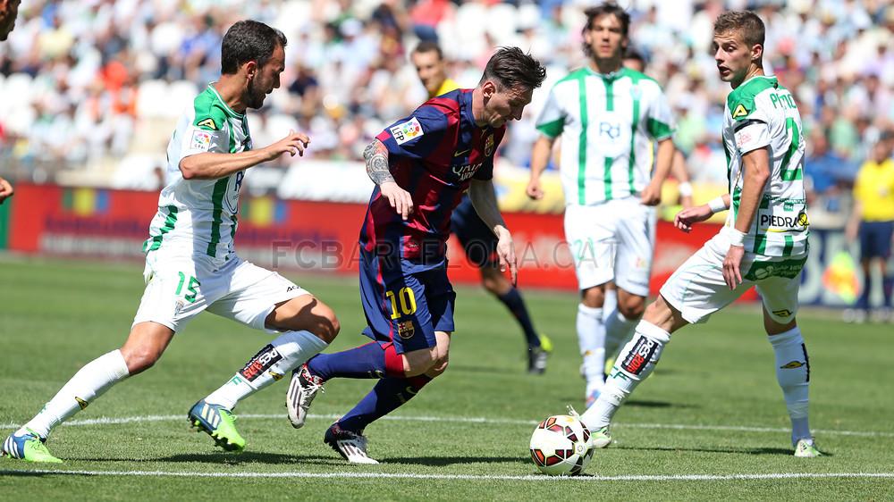 صور : مباراة قرطبة - برشلونة  0-8 ( 02-05-2015 )  2015-05-02_CORDOBA-BARCELONA_07.v1430584751
