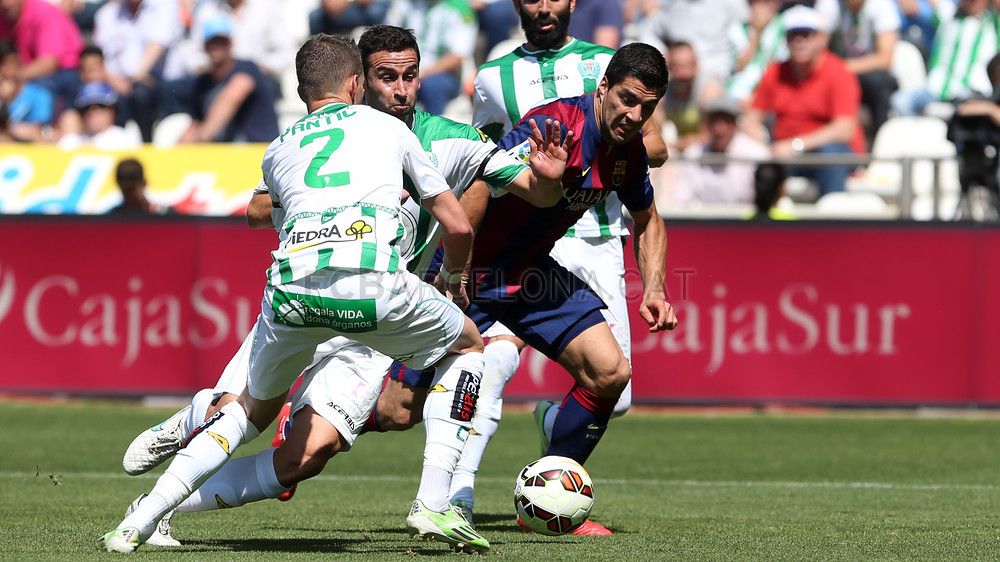 صور : مباراة قرطبة - برشلونة  0-8 ( 02-05-2015 )  2015-05-02_CORDOBA-BARCELONA_08.v1430584755