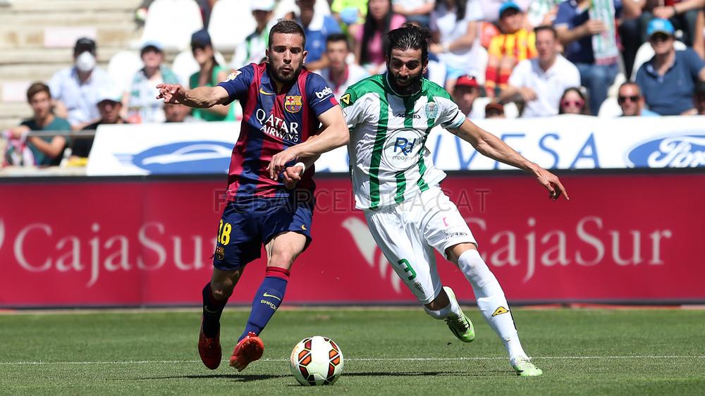 صور : مباراة قرطبة - برشلونة  0-8 ( 02-05-2015 )  2015-05-02_CORDOBA-BARCELONA_09.v1430584759
