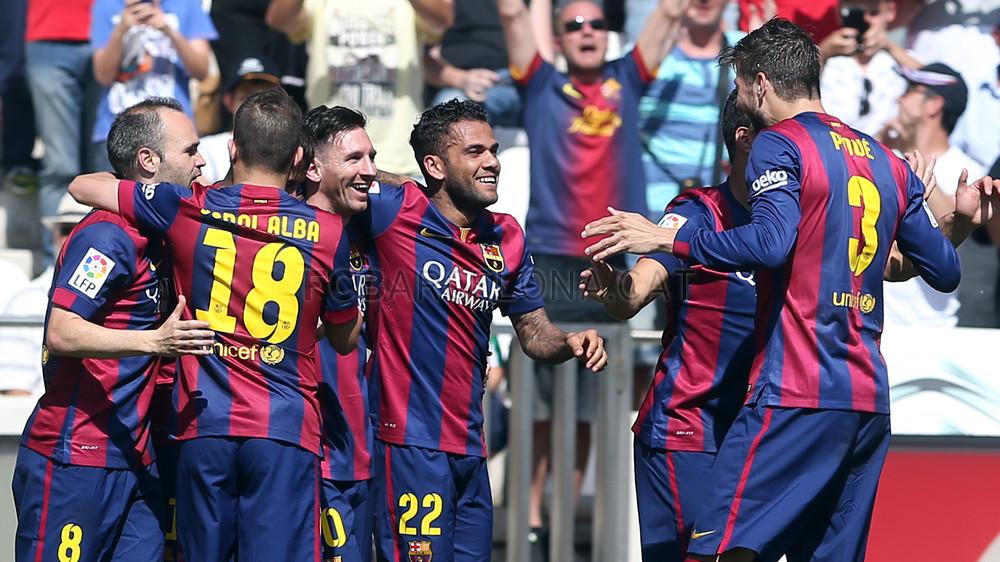 صور : مباراة قرطبة - برشلونة  0-8 ( 02-05-2015 )  2015-05-02_CORDOBA-BARCELONA_17.v1430584783