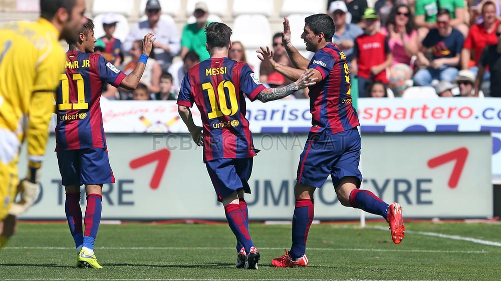صور : مباراة قرطبة - برشلونة  0-8 ( 02-05-2015 )  2015-05-02_CORDOBA-BARCELONA_15.v1430584792