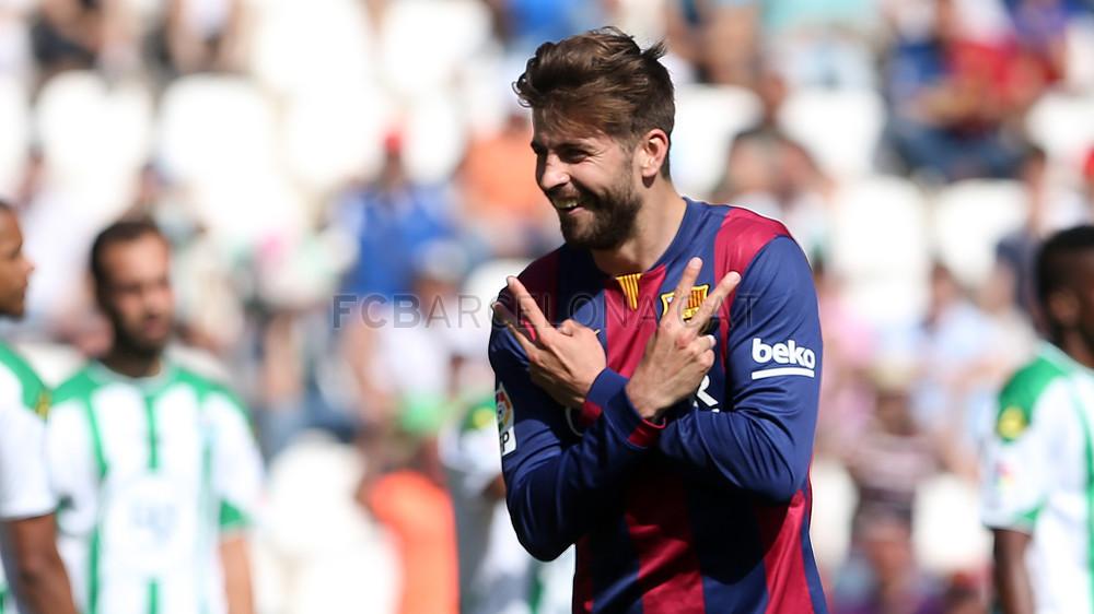 صور : مباراة قرطبة - برشلونة  0-8 ( 02-05-2015 )  2015-05-02_CORDOBA-BARCELONA_22.v1430584808