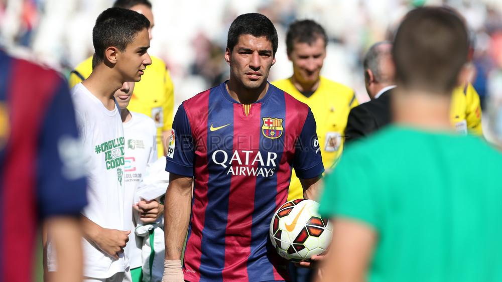 صور : مباراة قرطبة - برشلونة  0-8 ( 02-05-2015 )  2015-05-02_CORDOBA-BARCELONA_33.v1430584857
