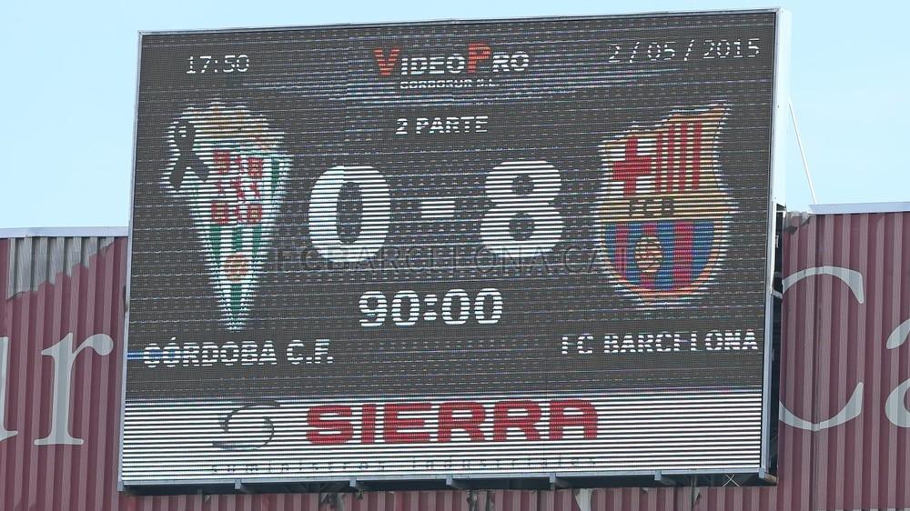 صور : مباراة قرطبة - برشلونة  0-8 ( 02-05-2015 )  2015-05-02_OTRO_CORDOBA-BARCELONA_19-Optimized.v1430667836