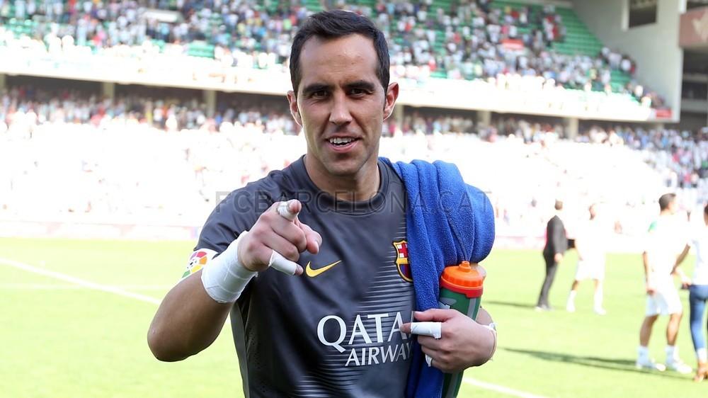 صور : مباراة قرطبة - برشلونة  0-8 ( 02-05-2015 )  2015-05-02_OTRO_CORDOBA-BARCELONA_21-Optimized.v1430667844