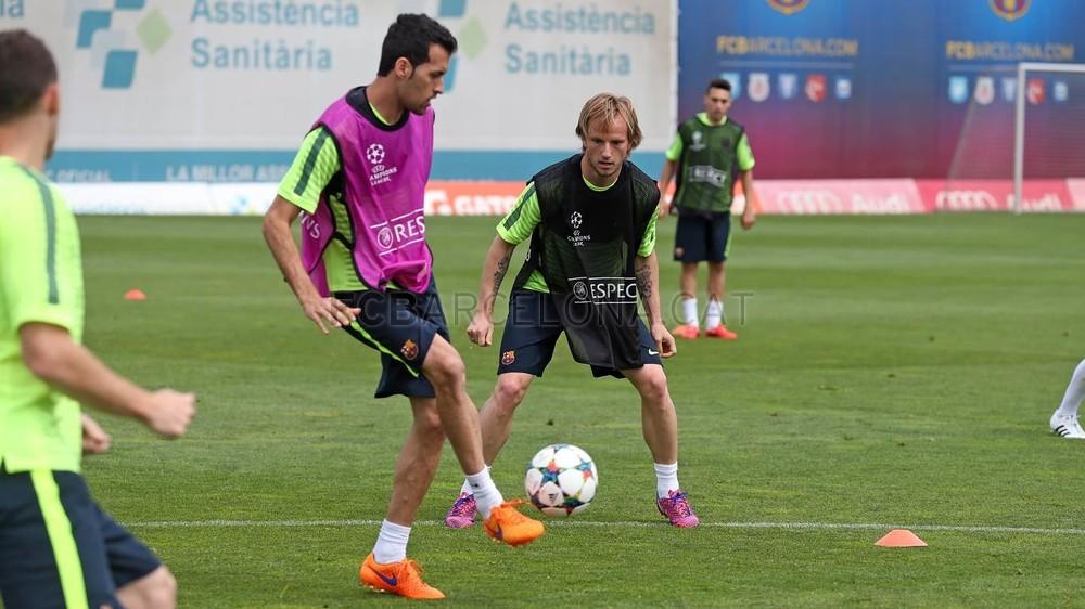 تدريبات برشلونة الأخيرة قبل مواجهة البايرن  2015-05-05_ENTRENO_40-Optimized.v1430827606