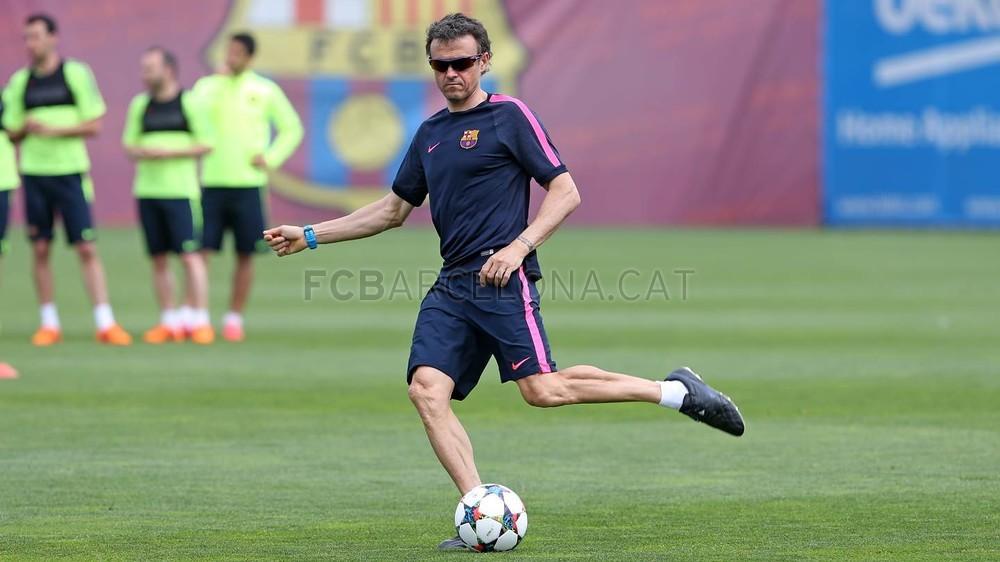 تدريبات برشلونة الأخيرة قبل مواجهة البايرن  2015-05-05_ENTRENO_48-Optimized.v1430827617