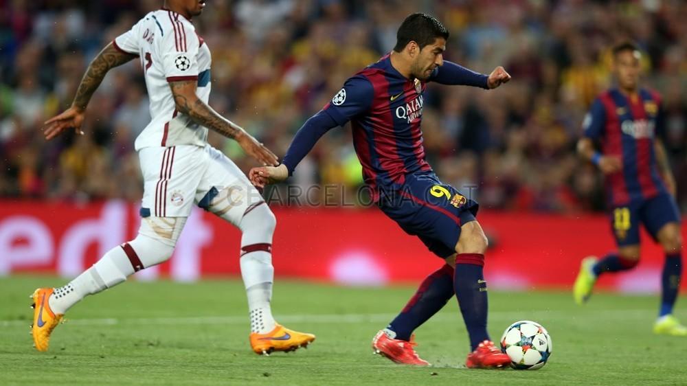 صور : مباراة برشلونة - بايرن ميونيخ  3-0 ( 06-05-2015 )  Pic_2015-05-06_BARCELONA-BAYERN_08-Optimized.v1430942075