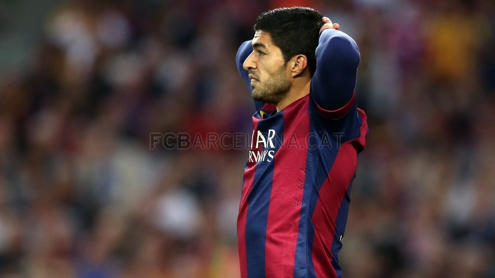 صور : مباراة برشلونة - بايرن ميونيخ  3-0 ( 06-05-2015 )  Pic_2015-05-06_BARCELONA-BAYERN_09-Optimized.v1430942080