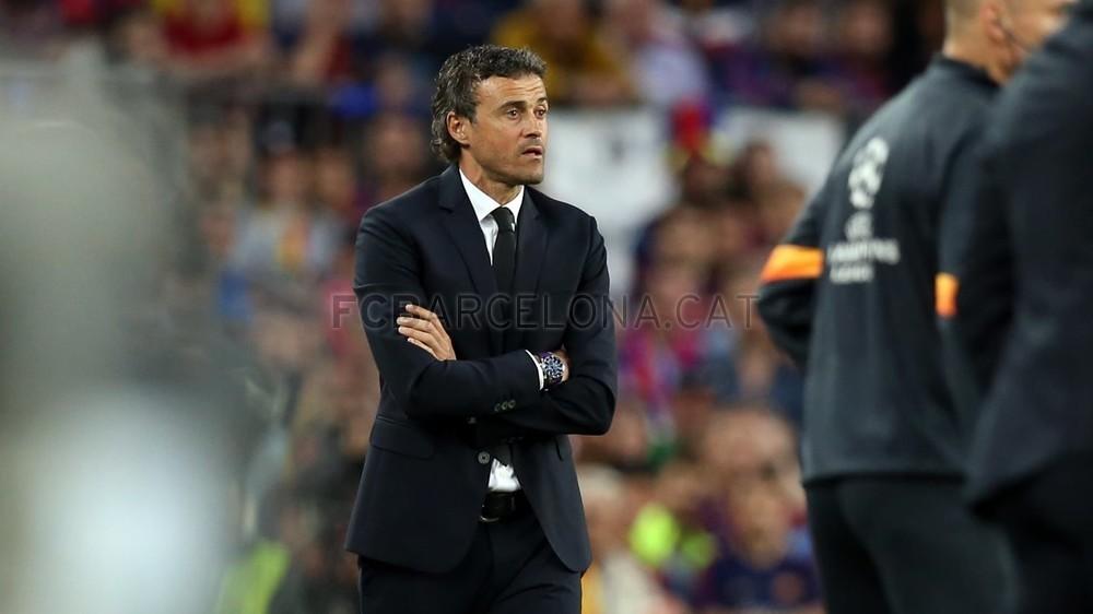 صور : مباراة برشلونة - بايرن ميونيخ  3-0 ( 06-05-2015 )  Pic_2015-05-06_BARCELONA-BAYERN_11-Optimized.v1430942089