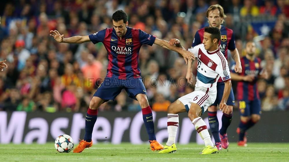 صور : مباراة برشلونة - بايرن ميونيخ  3-0 ( 06-05-2015 )  Pic_2015-05-06_BARCELONA-BAYERN_14-Optimized.v1430942106