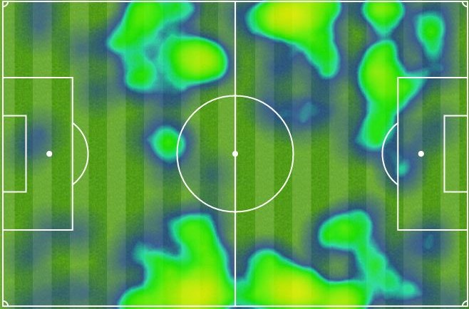 Spécial Messi et FCBarcelone (Part 2) - Page 12 MapaCalorAlvesAlba.v1430994252