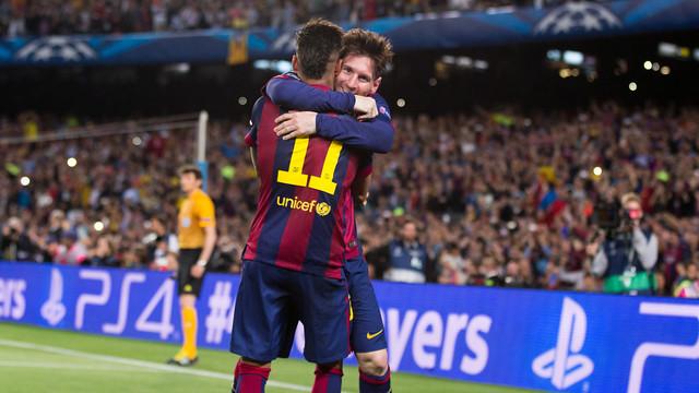 Spécial Messi et FCBarcelone (Part 2) - Page 12 2015.05.06_FCB_-_BAYERN_015.v1431000990