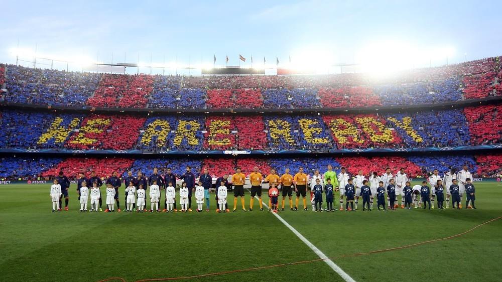 صور : مباراة برشلونة - بايرن ميونيخ  3-0 ( 06-05-2015 )  Pic_2015-05-06_OTRO_BARCELONA-BAYERN_11-Optimized.v1430999154