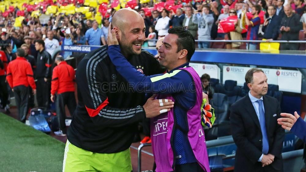 صور : مباراة برشلونة - بايرن ميونيخ  3-0 ( 06-05-2015 )  Pic_2015-05-06_OTRO_BARCELONA-BAYERN_14-Optimized.v1430999165
