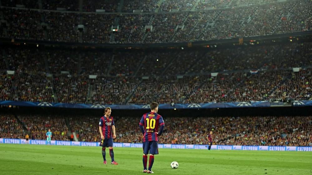 صور : مباراة برشلونة - بايرن ميونيخ  3-0 ( 06-05-2015 )  Pic_2015-05-06_OTRO_BARCELONA-BAYERN_21-Optimized.v1430999189