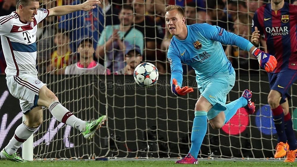 صور : مباراة برشلونة - بايرن ميونيخ  3-0 ( 06-05-2015 )  Pic_2015-05-06_OTRO_BARCELONA-BAYERN_23-Optimized.v1430999195