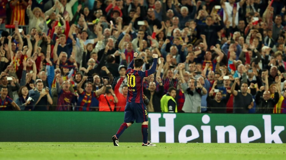 صور : مباراة برشلونة - بايرن ميونيخ  3-0 ( 06-05-2015 )  Pic_2015-05-06_OTRO_BARCELONA-BAYERN_29-Optimized.v1430999215