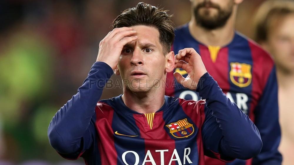 صور : مباراة برشلونة - بايرن ميونيخ  3-0 ( 06-05-2015 )  Pic_2015-05-06_OTRO_BARCELONA-BAYERN_33-Optimized.v1430999229
