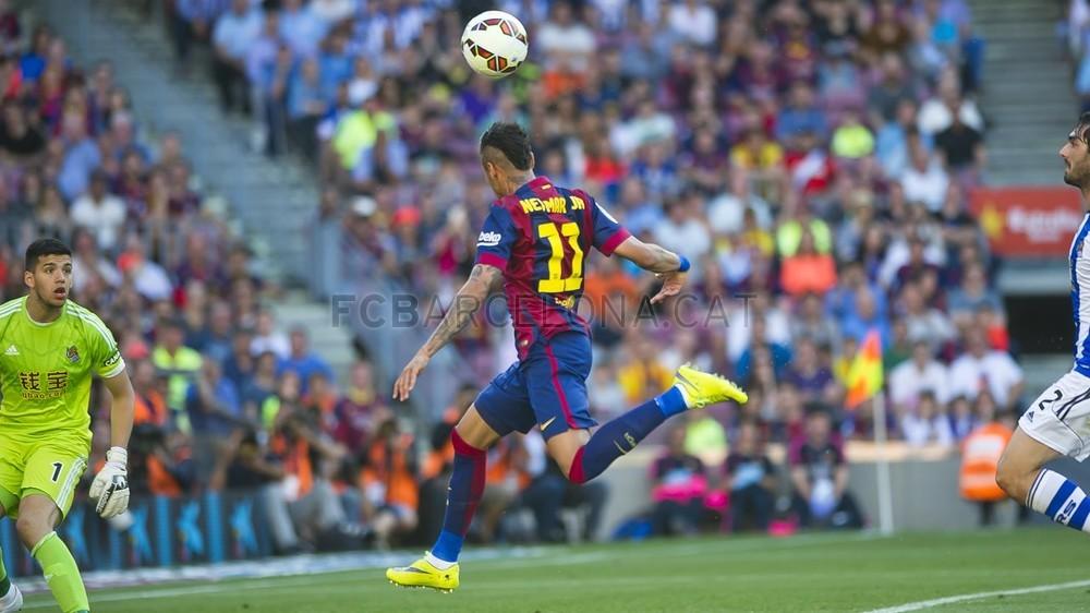 صور : مباراة برشلونة - ريال سوسيداد 2-0 (09-05-2015 ) Pic_2015-05-09_FCBvsRSO_07-Optimized.v1431191720