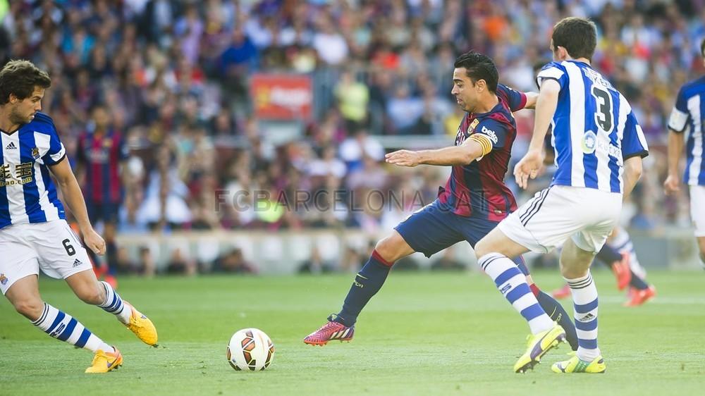 صور : مباراة برشلونة - ريال سوسيداد 2-0 (09-05-2015 ) Pic_2015-05-09_FCBvsRSO_09-Optimized.v1431191728