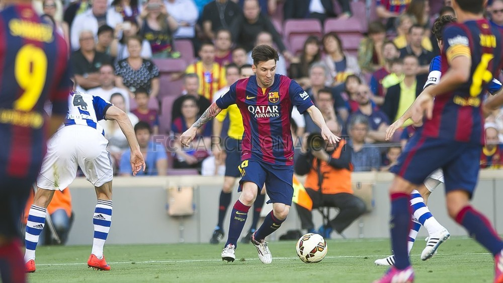 صور : مباراة برشلونة - ريال سوسيداد 2-0 (09-05-2015 ) Pic_2015-05-09_FCBvsRSO_13-Optimized.v1431191747