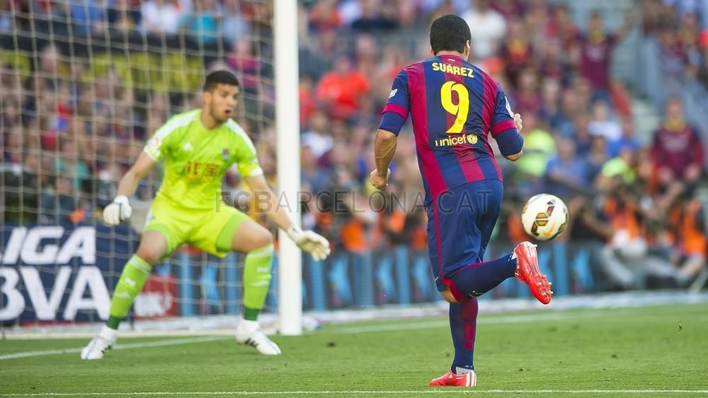 صور : مباراة برشلونة - ريال سوسيداد 2-0 (09-05-2015 ) Pic_2015-05-09_FCBvsRSO_14-Optimized.v1431191751