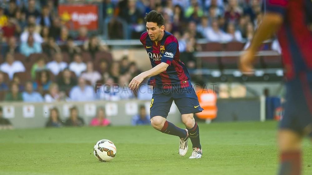 صور : مباراة برشلونة - ريال سوسيداد 2-0 (09-05-2015 ) Pic_2015-05-09_FCBvsRSO_16-Optimized.v1431191760