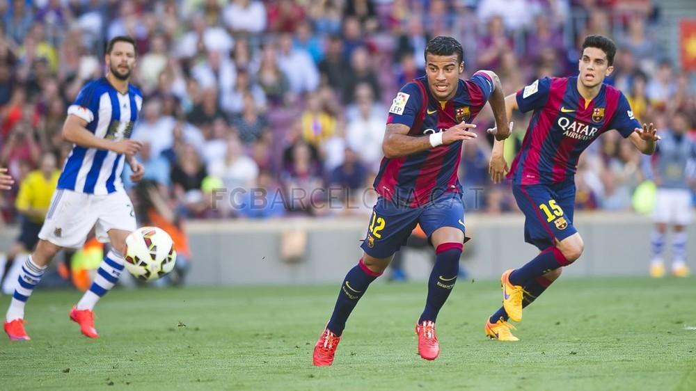 صور : مباراة برشلونة - ريال سوسيداد 2-0 (09-05-2015 ) Pic_2015-05-09_FCBvsRSO_17-Optimized.v1431191765