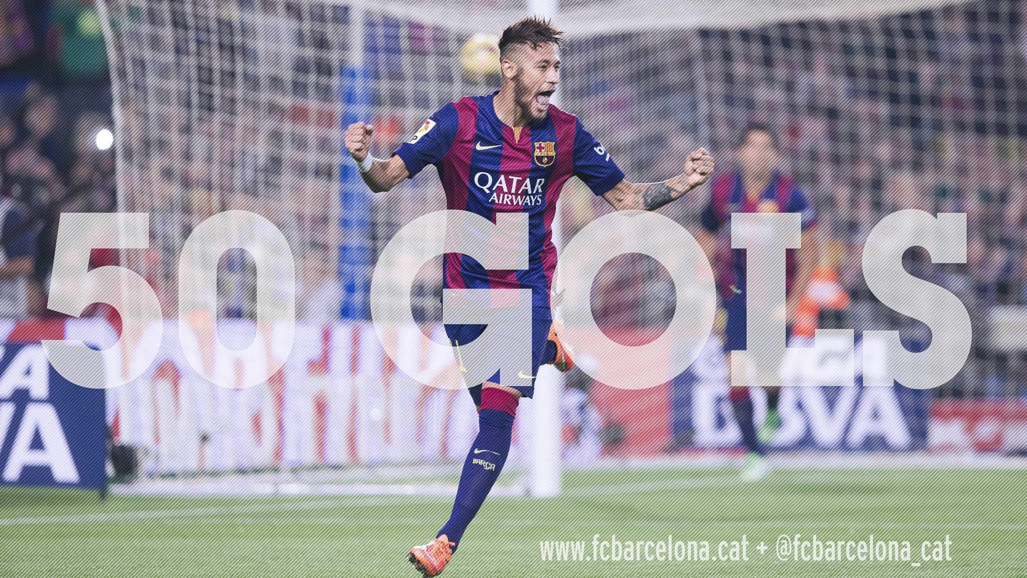 Spécial Messi et FCBarcelone (Part 2) - Page 12 50_NEYMAR_WEB_catala.v1431196024