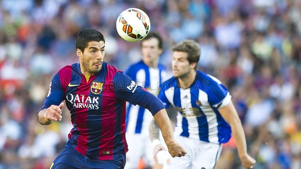 صور : مباراة برشلونة - ريال سوسيداد 2-0 (09-05-2015 ) Pic_2015-05-09_FCBvsRSO_31-Optimized.v1431197024