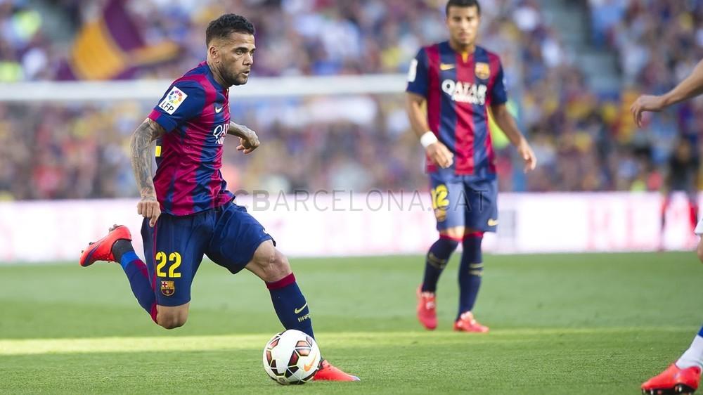 صور : مباراة برشلونة - ريال سوسيداد 2-0 (09-05-2015 ) Pic_2015-05-09_FCBvsRSO_35-Optimized.v1431197033