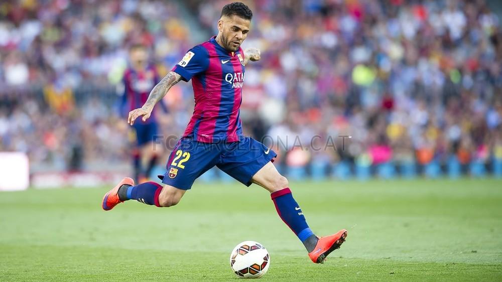 صور : مباراة برشلونة - ريال سوسيداد 2-0 (09-05-2015 ) Pic_2015-05-09_FCBvsRSO_36-Optimized.v1431197030