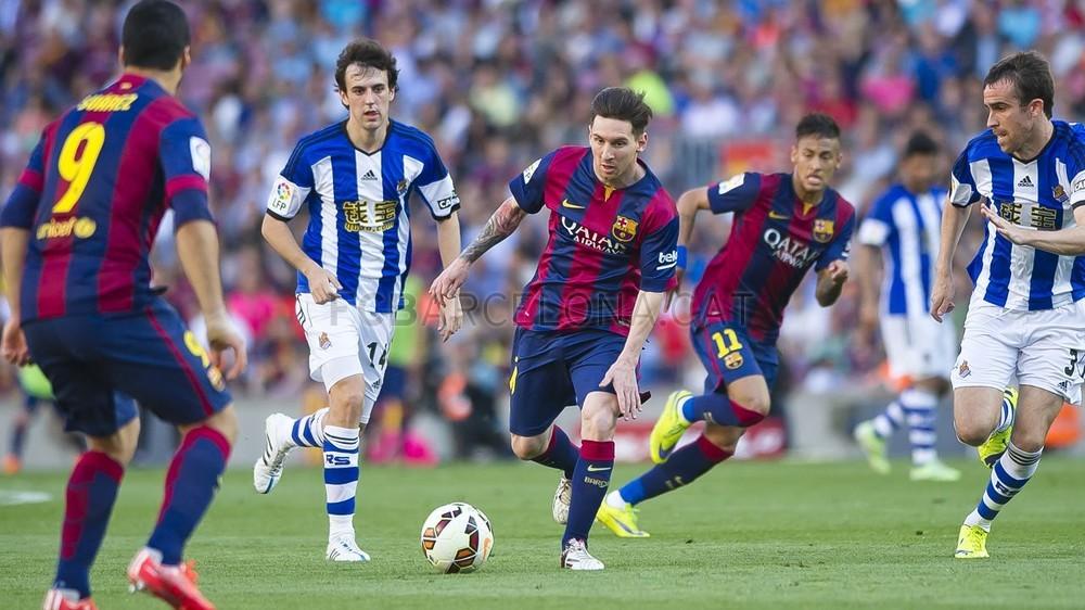 صور : مباراة برشلونة - ريال سوسيداد 2-0 (09-05-2015 ) Pic_2015-05-09_FCBvsRSO_34-Optimized.v1431197036
