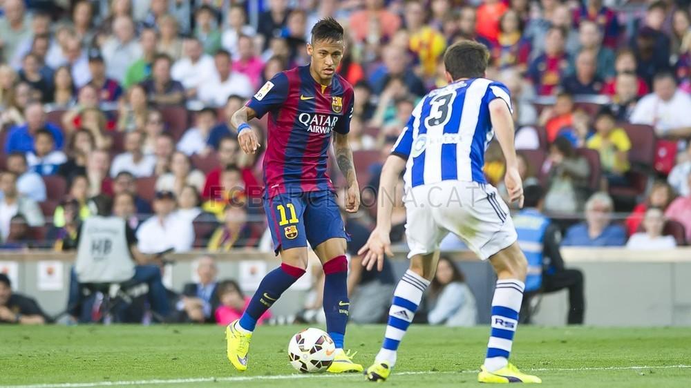 صور : مباراة برشلونة - ريال سوسيداد 2-0 (09-05-2015 ) Pic_2015-05-09_FCBvsRSO_38-Optimized.v1431197045