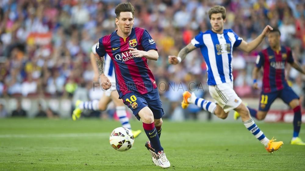 صور : مباراة برشلونة - ريال سوسيداد 2-0 (09-05-2015 ) Pic_2015-05-09_FCBvsRSO_41-Optimized.v1431197052