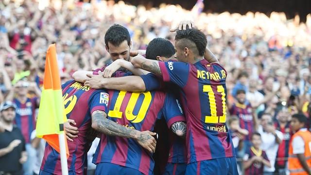Spécial Messi et FCBarcelone (Part 2) - Page 12 Pic_2015-05-09_FCBvsRSO_23-Optimized.v1431258325