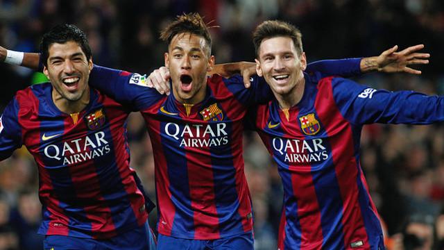 Spécial Messi et FCBarcelone (Part 2) - Page 14 El_trident.v1433023422