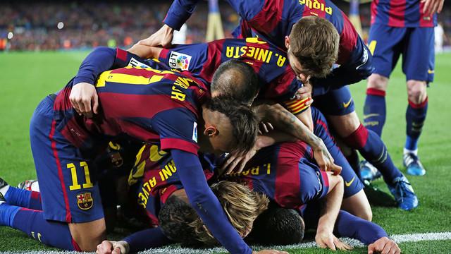 Spécial Messi et FCBarcelone (Part 2) - Page 13 Fotogaleria_Bar_a_-_Madrid.v1431871742