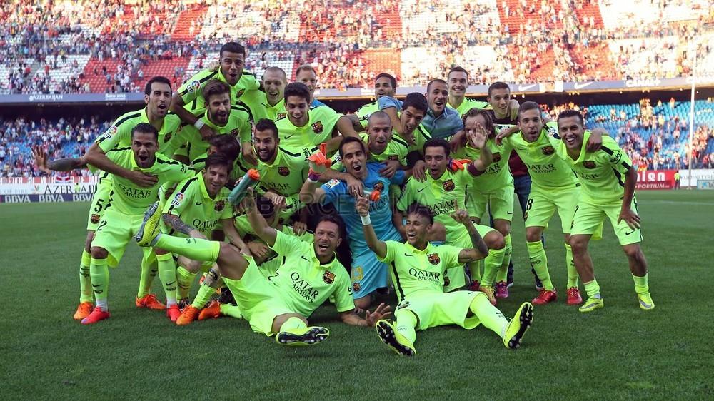 صور : مباراة أتليتيكو مدريد - برشلونة 0-1 ( 17-05-2015 )  2015-05-17_ATLETICO-BARCELONA_18-Optimized.v1431894008