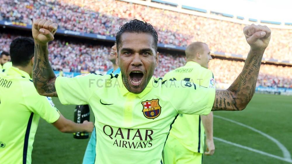صور : مباراة أتليتيكو مدريد - برشلونة 0-1 ( 17-05-2015 )  2015-05-17_ATLETICO-BARCELONA_26-Optimized.v1431894028