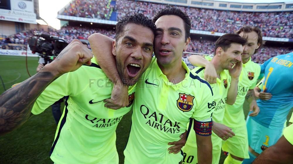 صور : مباراة أتليتيكو مدريد - برشلونة 0-1 ( 17-05-2015 )  2015-05-17_ATLETICO-BARCELONA_27-Optimized.v1431894045
