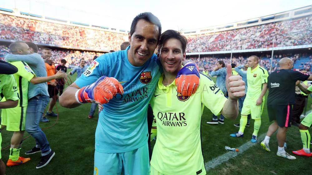 صور : مباراة أتليتيكو مدريد - برشلونة 0-1 ( 17-05-2015 )  2015-05-17_ATLETICO-BARCELONA_34-Optimized.v1431894066