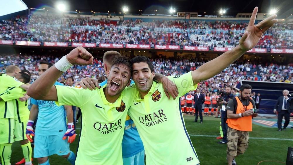 صور : مباراة أتليتيكو مدريد - برشلونة 0-1 ( 17-05-2015 )  2015-05-17_ATLETICO-BARCELONA_36-Optimized.v1431894078