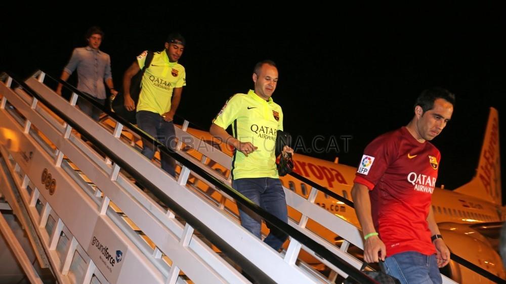 عودة ميمونة لحامل اللقب نادي برشلونة  Pic_2015-05-17_REGRESO_15-Optimized.v1431949312