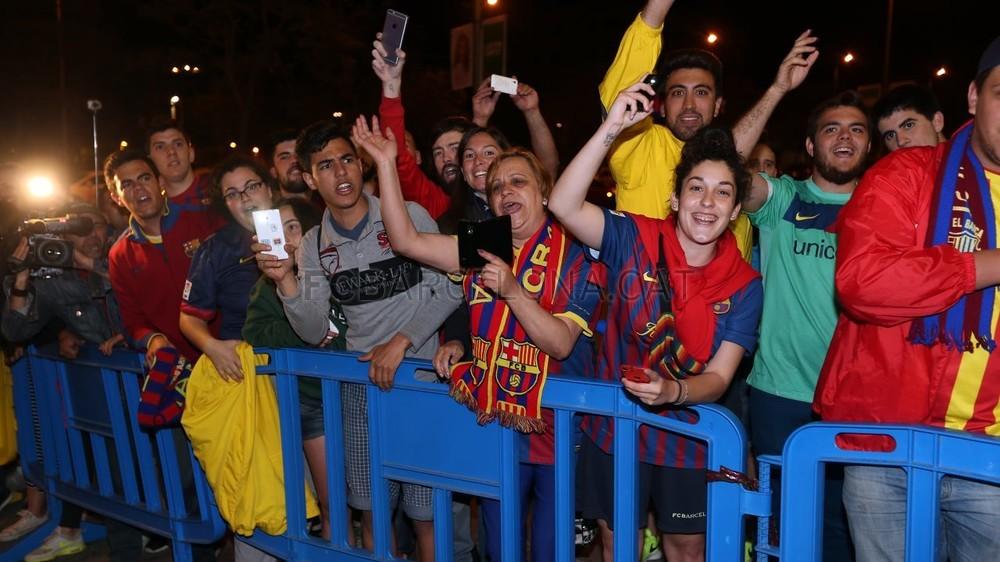 عودة ميمونة لحامل اللقب نادي برشلونة  Pic_2015-05-17_REGRESO_31-Optimized.v1431949345