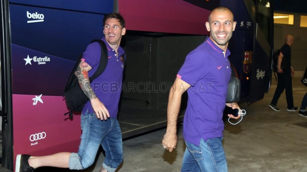 عودة ميمونة لحامل اللقب نادي برشلونة  Pic_2015-05-17_REGRESO_37-Optimized.v1431949360